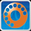 MyNetFone VoIP icon