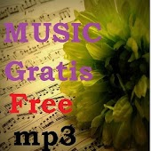 listen to music free mp3