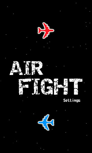 空母対戦 - Air Fighter