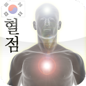 Martial Points – Korean logo