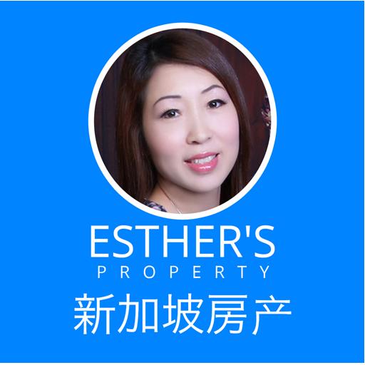 eProperty Singapore 新加坡房产