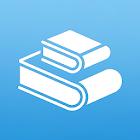 e-Skool icon
