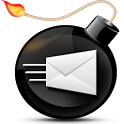 Message Bomber icon