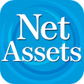 NBOA Net Assets Magazine icon