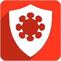 Badge Maker Pro Unlocker
