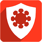 Badge Maker Pro Unlocker icon