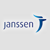 Janssen R&D DAS Meeting