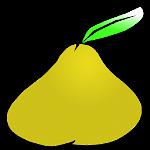 Pear Snap