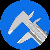 Dev Toolbox