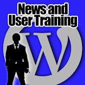 WordPress News and Training