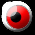 Eye Mirror 360 Player icon