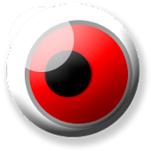 Eye Mirror 360 Player