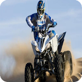 All about ATVs