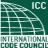 ICC Mobile logo