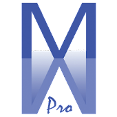 Memory Mirror Pro