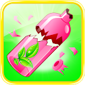 Bottle Crush icon
