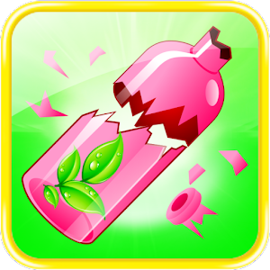 Bottle Crush for PC and MAC