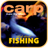 Fishing - Carp From The Start