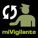 IPTECNO VIDEOVIGILANCIA, SL - Logo