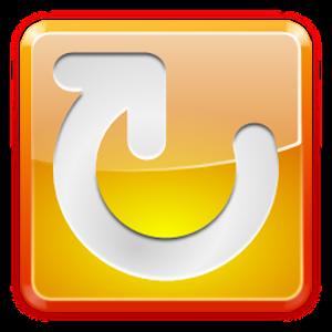 Android Reboot 工具 App LOGO-APP試玩