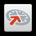 Декстро4 Калькулятор доз icon
