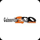 Gainesville2Go