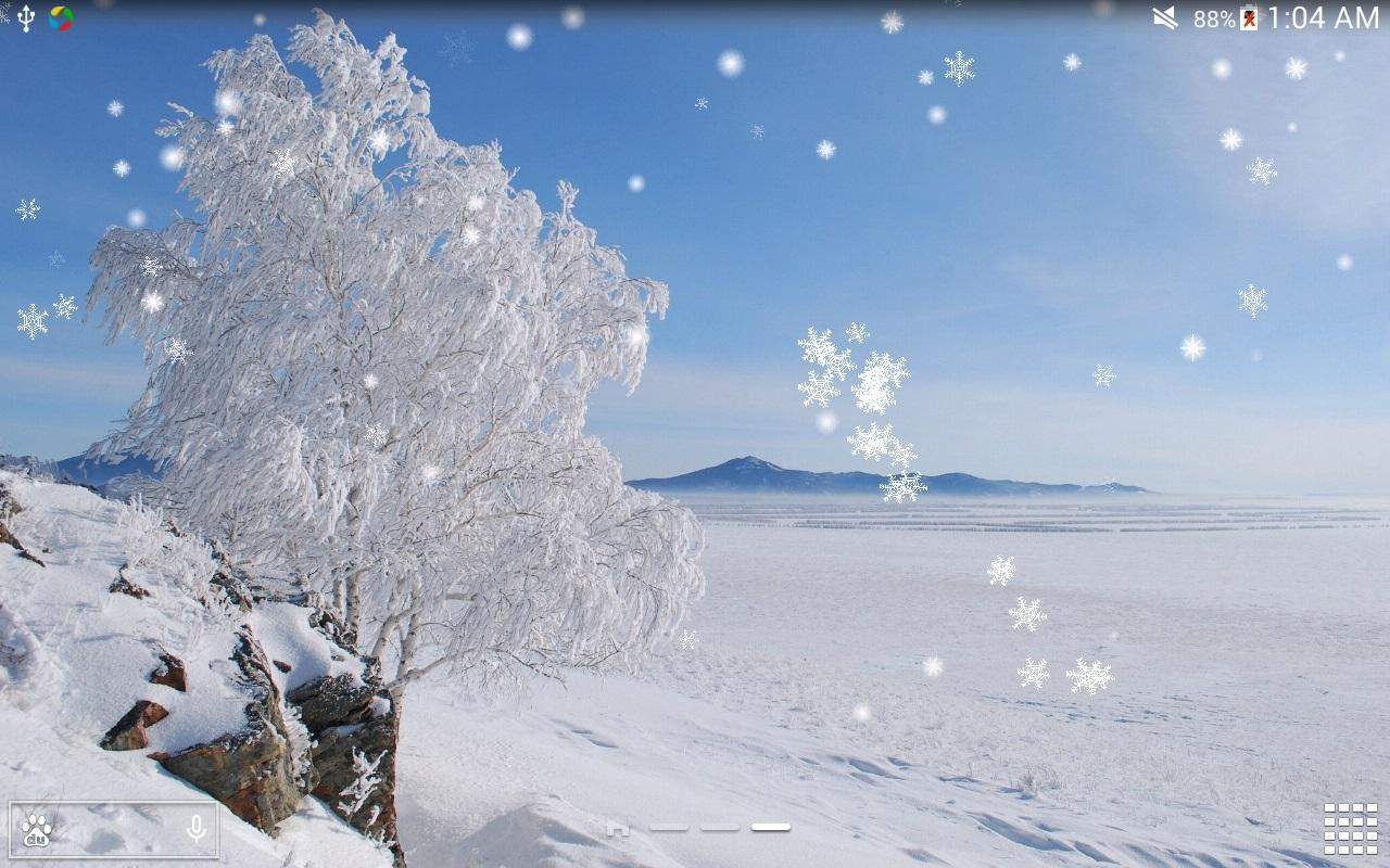Snow Love Wallpaper For Pc : Winter Snow Live Wallpaper HD - Android Apps on Google Play