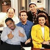 SeinSounds Seinfeld Soundboard