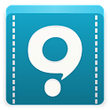 Quipper Quiz icon