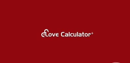 ultimate love calculator link