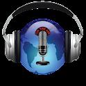 Online Indian Radio icon