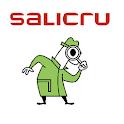 Salicru MODBUS Explorer