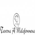Taverna A Malafemmena