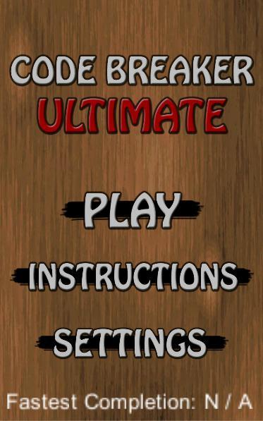 Code-Breaker-Ultimate 6