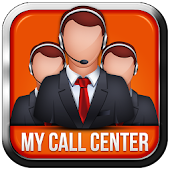 Call Center Pro