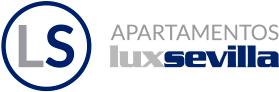 Lux Hoteles | Web Oficial | Hoteles en Sevilla