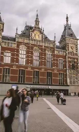 免費下載個人化APP|阿姆斯特丹壁纸 app開箱文|APP開箱王