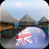 Hotel Price New Zealand