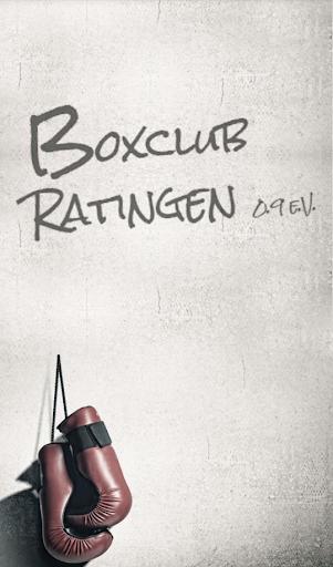 Box Club Ratingen