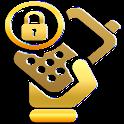 السارق icon