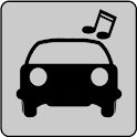 Car Aloud logo