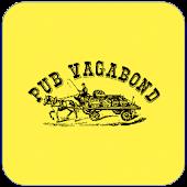 Pub Vagabond