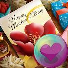 Feliz Día de la Madre icon