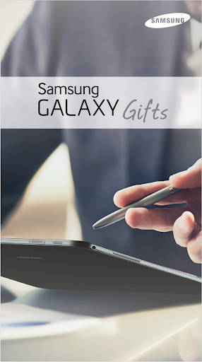 Samsung GALAXY Lifestyle