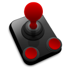 Joystick Tests icon