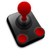 Joystick Tests