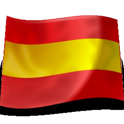 娛樂App|Soy español LOGO-3C達人阿輝的APP