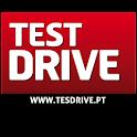 Testdrive 2.0 logo