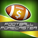 Football Forecaster icon