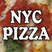 Real Pizza of New York